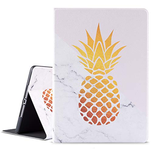 Generation Vimorco Resistance Geometry Pineapple product image