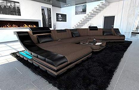 Sofa dreams divano imbottito turino come cl interni casa con