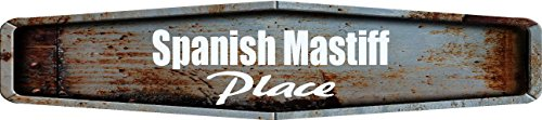 (Any and All Graphics Coronado City Vintage Rustic look Arrow shaped 4