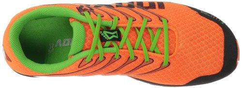 Inov8 F-lite 252 Chaussures De Fitness D'orange