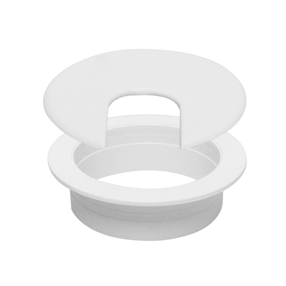 Duradera Protecci/ón con Goma Funda para Xiaomi Redmi 4a Suave, FUBAODA Funda Xiaomi Redmi 4a Carcasa Ultra Fino de Cristal Claro Elegante Modelo de Flor P/úrpura 5.0
