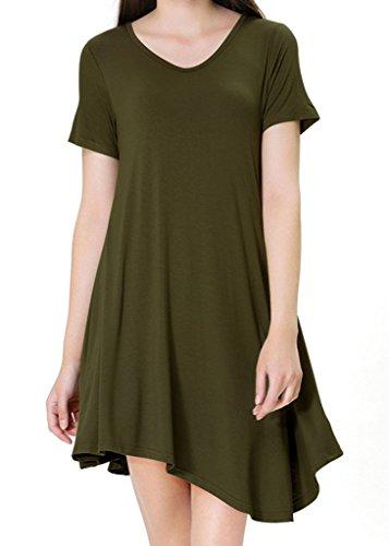 army 1s dress - 1