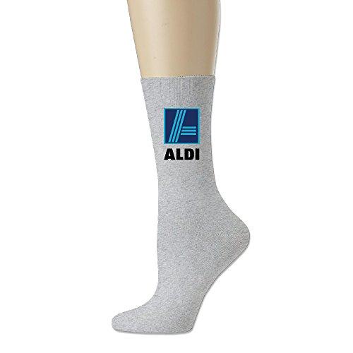 unisex-cool-aldi-graphic-cotton-crew-sock