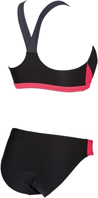 Arena Bikini Da Donna Ren two pieces 000990
