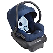 Maxi-Cosi Mico 30 Infant Car Seat, Aventurine Blue