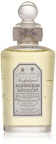 Penhaligon's Blenheim Bouquet, 6.8 Ounce