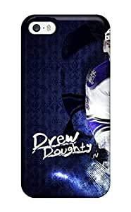 meilinF000Best los/angeles/kings los angeles kings (73) NHL Sports & Colleges fashionable iphone 4/4s cases 1305c025K9405c34917meilinF000