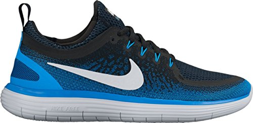 Pack spazio – Nike Free RN Distance 2 863775 – 401 49.5