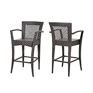 41hjmXhrrhL._SS300_ Wicker Dining Chairs & Rattan Dining Chairs