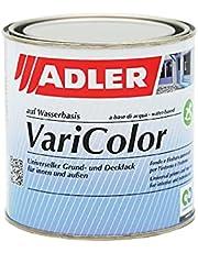 ADLER Varicolor 125ml acryllak universele lak