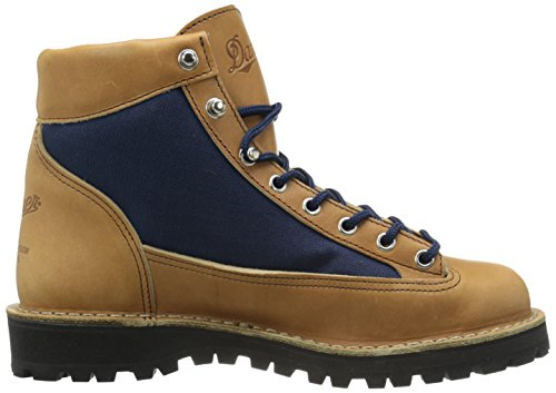 Cascade Brown Blue Women's Boot Light Danner UwnBa0qEn