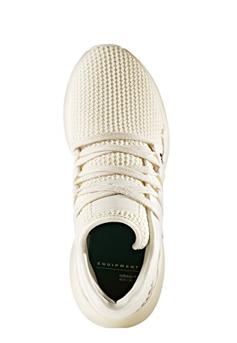 Adidas Womens Sneakers Racing Equipment Adv White gtzgrq