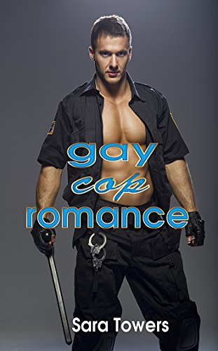 Online gay fiction cop stories