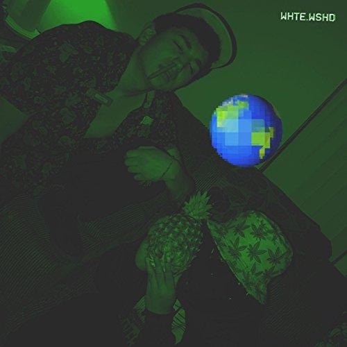 lil chino - 3