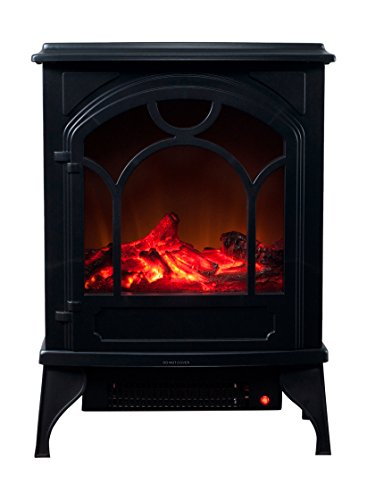 Compare Price To Stand Alone Electric Fireplace