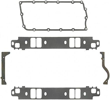 Intake Manifold Bolt Set Fel-Pro ES 72169
