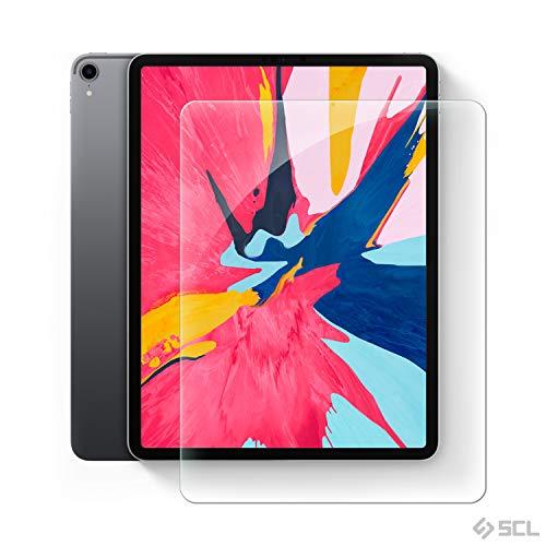 - iPad Pro 11