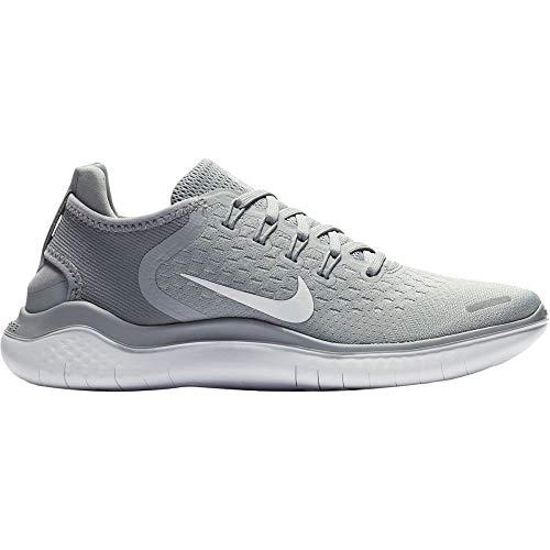(ナイキ) Nike レディース ランニング?ウォーキング シューズ?靴 Free RN Running Shoe [並行輸入品]