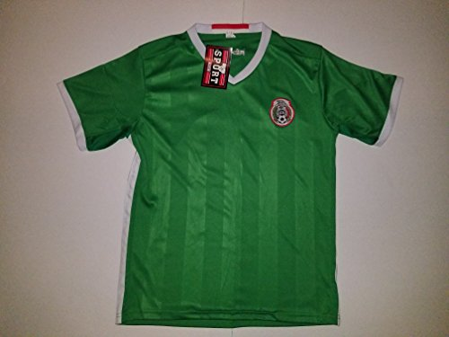 fan products of Federacion Mexicana de Futbol