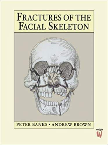And have The facial skeleton