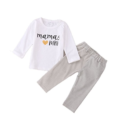 2pcs-mamas-mini-newborn-infant-baby-boys-girls-clothes-t-shirt-tops-pants-outfits-sets-70-0-6-moths-