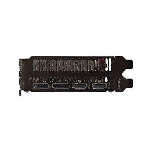 PowerColor Radeon RX VEGA 56 Red Devil 8GB HBM2 PCI-E AXRX VEGA 56 8GBHBM2-2D2H/OC