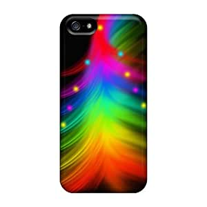 Iphone 5/5s Hard Cases With Awesome Look - GXl26316bMRO