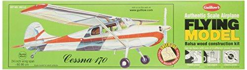 wood airplanes kits - 9