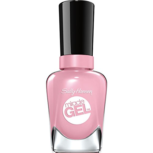 sally-hansen-miracle-gel-nail-polish-pinky-promise-05-ounce