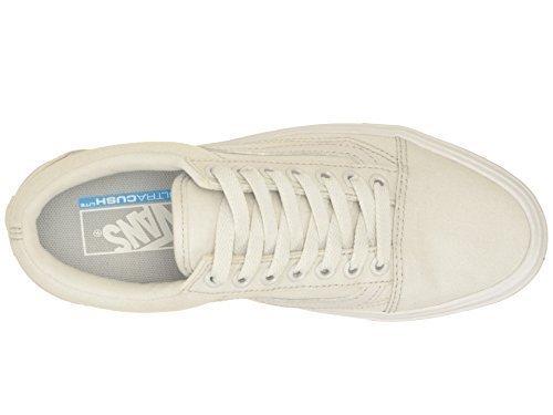 d805fb0712 Vans Men s Old Skool Lite Micro Chip Skateboarding Shoes