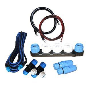 Raymarine Evolution Ev-1 Cabling Kit by Raymarine