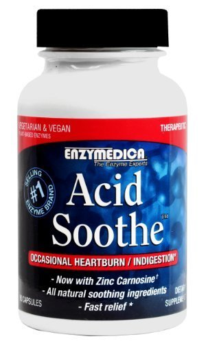 enzymedica-acid-soothe-occasional-heartburn-indigestion-90-capsules-by-enzymedica