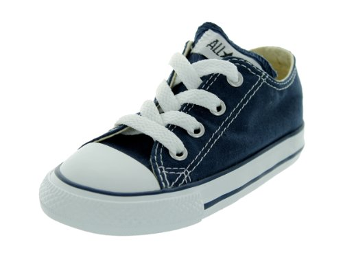 converse-unisex-child-infant-toddler-chuck-taylor-all-star-ox-navy-10-tod