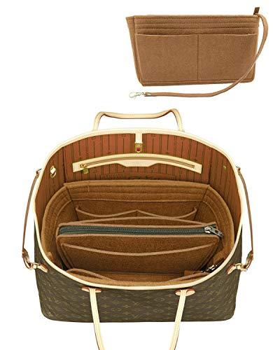 Gucci Brown Handbag - 4