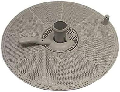 Zanussi - Filtro lavavajillas Zanussi DA2152: Amazon.es: Bricolaje ...