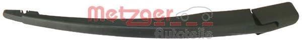 Rear Windscreen Washer Wiper Arm Fits RENAULT Megane Scenic 7701042368