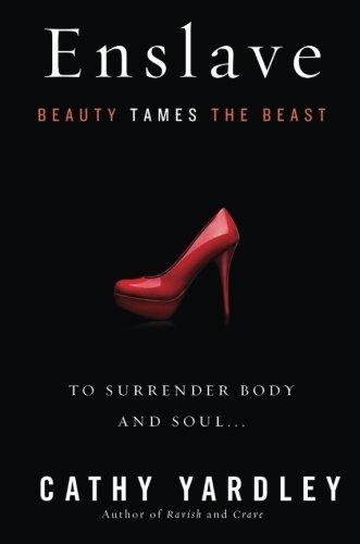 Enslave: Beauty Tames the Beast