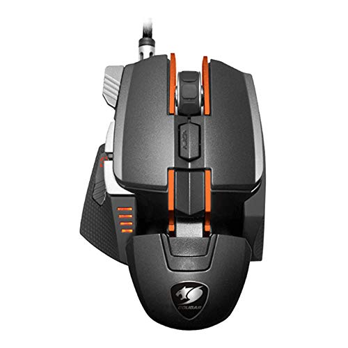 IDS Home Cougar 700M Superior Mouse