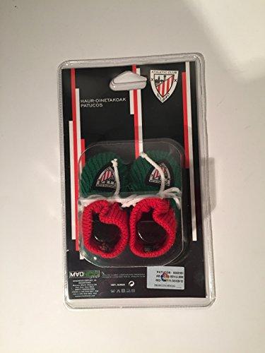 Patucos Athletic de Bilbao