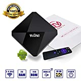 Best Tv Arabic Iptv Boxes - 2018 Smart iptv Android Receiver with Global Live Review