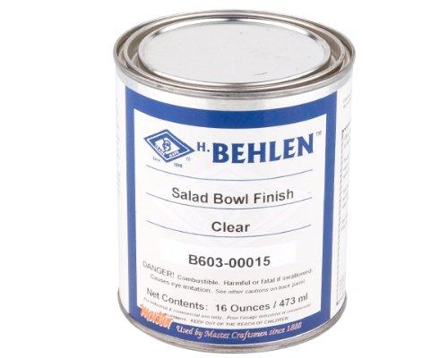 salad-bowl-finish