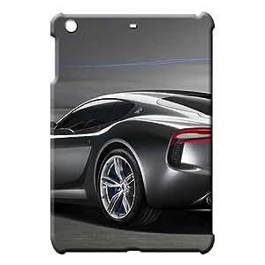 iPad Mini 1 / Mini 2 Retina / Mini 3 Highquality Anti-scratch For Ipad Cases Ipad carrying covers BMW car logo super