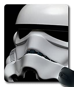 Star Wars Storm Trooper Mask Custom?Cloth?Top?Mouse?Pad Mouse?Mat by ruishernameMaris's Diary