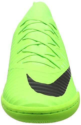 Nike Mercurialx Finale Ii Ic Mens Soccer-shoes 831974