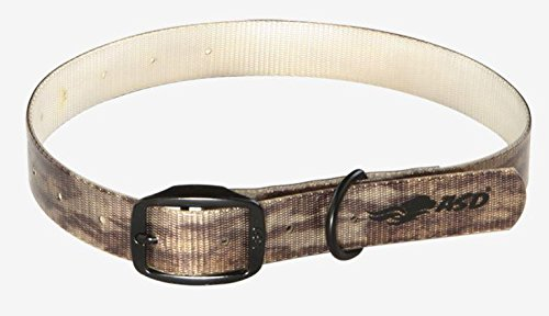 Avery Outdoors Inc 03807 Cuttofit Collar Blades