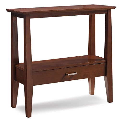 Leick 10434 Delton Collection Foyer Stand ()