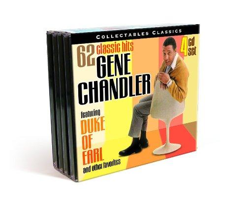 Gene chandler rainbow lyrics