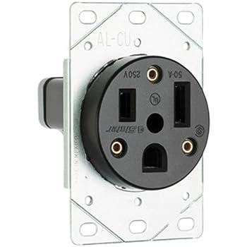 41hk%2BR5GOXL._SL500_AC_SS350_ Cooper Wiring Diagram Amp Outlet on 20 amp switch, 120v 20 amp outlet diagram, 220v sub panel diagram, 20 amp outlet plug, two wire outlet diagram, 20 amp 220v outlet, 20 amp receptacle 277 volt, electrical outlet installation diagram, 20 amp outlet receptacle, 20 amp outlet cover, 20 amp power outlet, gfci switch outlet combo diagram, 20 amp gfci outlet, 20 amp outlet types, 20 amp gfci wiring diagrams, 20 amp single outlet, 20 amp to 30 amp rv plug, 20 amp wall outlet, 20 amp dedicated outlet, 20 amp plug adapter,
