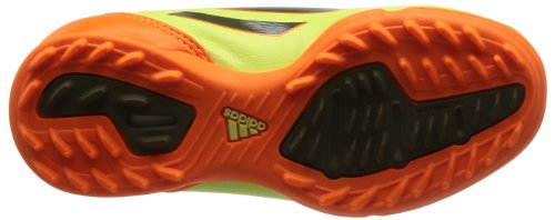 Multinockenschuhe TRX Junior Fu脽ballschuhe Adidas Kinder F10 Schuhe eargrn TF glow Kinder 5gSqI