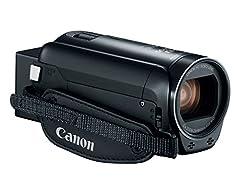 VIXIA HF R800 Camcorder